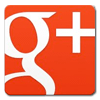 googlebadge